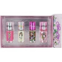 Christian Audigier Ed Hardy Deluxe Collection Set