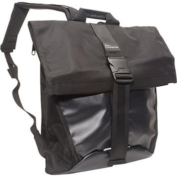 Ranipak Rolltop Limited Laptop Backpack