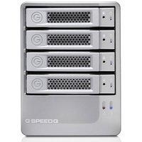 G-Technology G SPEED Q 12TB USB 3.0