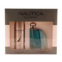 Nautica 2-Piece Gift Set