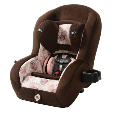 Safety 1st Chart 65 Air Convertible Car Seat - Yardley
