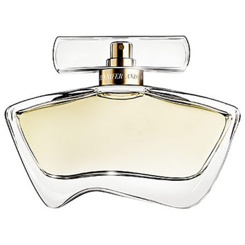 Jennifer Aniston Jennifer Aniston 1.7 oz Eau de Parfum Spray