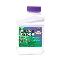 Bonide 069 Concentrate Sedge Ender Weed Killer, Pint