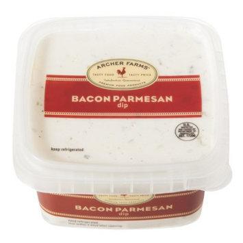 Archer Farms Bacon Parmesan Dip 12 oz