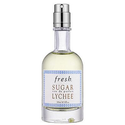 Fresh Sugar Lychee 1 oz Eau de Parfum Spray