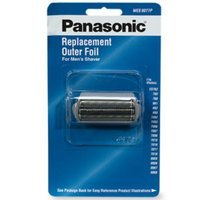Panasonic Shaver Replacement Outer Foil