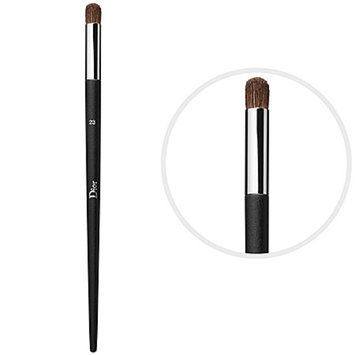 Dior Professional Finish Smudging Brush