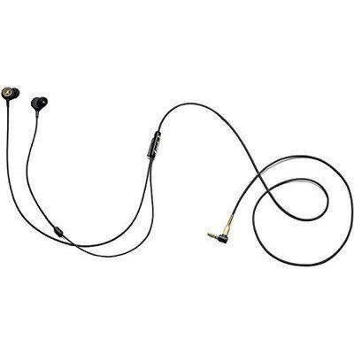 Marshall Mode EQ Earphones Earbuds Mic Remote Headphones