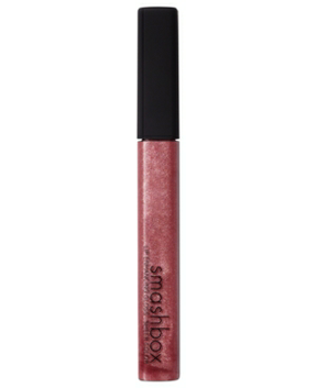 Smashbox Cosmetics Smashbox Lip Enhancing Gloss