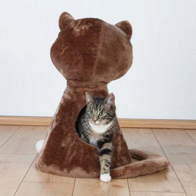 Pet Toy Trixie Fleece