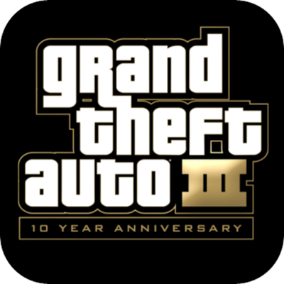 Rockstar Games Grand Theft Auto III