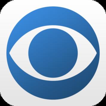 CBS Interactive CBS