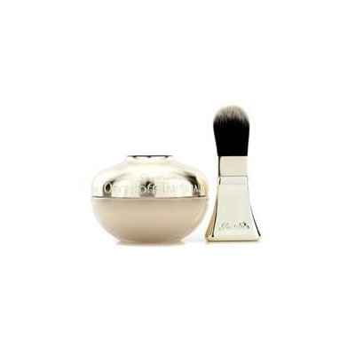 Guerlain Orchidee Imperiale Cream Foundation Brightening Perfection Spf 25 # 11 Rose Pale 30Ml/1Oz