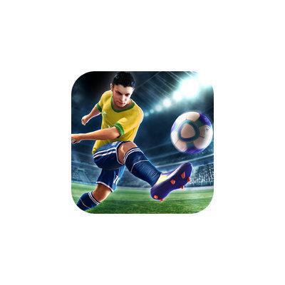 Ivanovich Games Final Kick: The best penalty shootout
