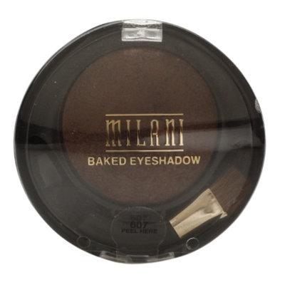 Milani Metallic Baked Eyeshadow