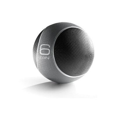 Zon ZoN Weighted Exercise Ball - 6 lb.