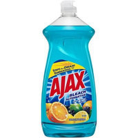 Ajax Bleach Alternative Citrus Berry Splash Dish Liquid, 28 fl oz