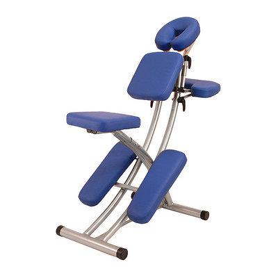 Master Massage Hamilton Massage Chair