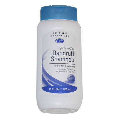 Image Essentials Dandruff Shampoo Everyday Cleansing 23.7 Fluid Ounce Bottle - KMART CORPORATION
