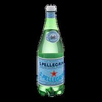 San Pellegrino® Sparkling Natural Mineral Water