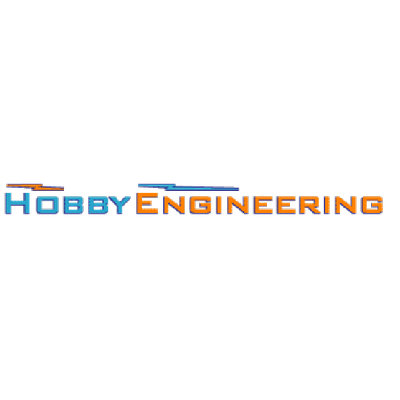 Hobby Engineering
