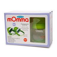 mOmma Developmental Drink Set