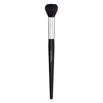 SEPHORA COLLECTION Pro Contour Brush #74
