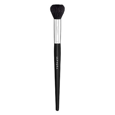 SEPHORA COLLECTION Pro Contour Brush #74