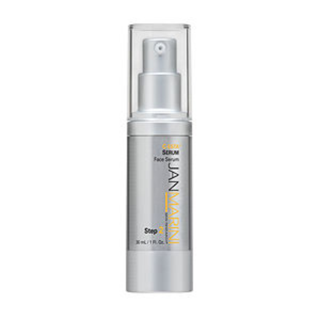 Jan Marini Skin Research C-ESTA Face Serum
