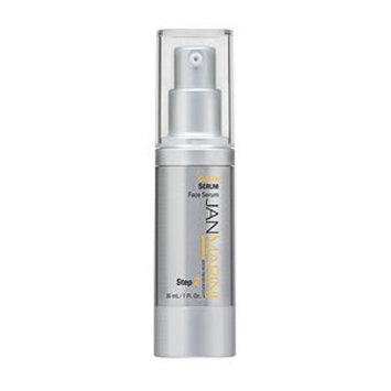 Jan Marini Skin Research C-ESTA Face Serum