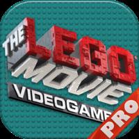 Yat Wong Lego The Video