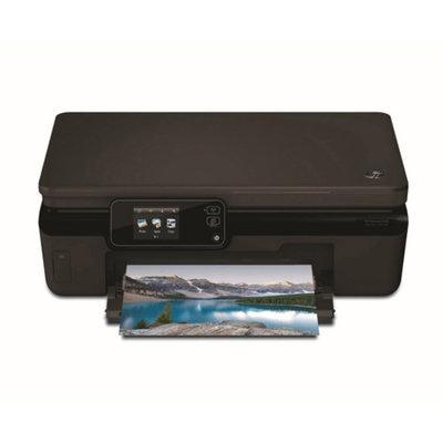 HP PRINTER / REMAN HP Photosmart 5520 e-All-In-One Printer/Copier/Scanner, Refurbished