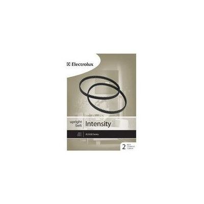 Electrolux Intensity Geared Belt - Genuine - 1 pack
