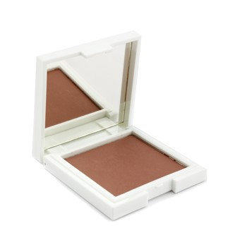 KORRES Rice & Lecithin Blush