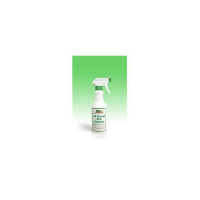 Green Blaster Products GBSPT02 All Natural Spot Remover 2oz Purse- Pocket Size Sprayer