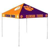 NCAA Clemson Tigers Tailgate Canopy