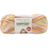 Premier Yarns Deborah Norville Everyday Print Smoothie