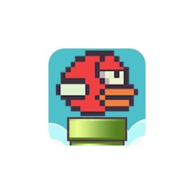 Xu Xue Jing Super Bird: red