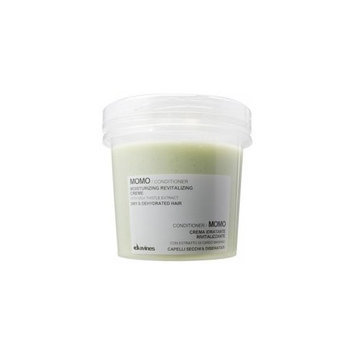 Davines Momo Conditioner Moisturizing Dry and Dehydrated Hair 8.45 oz