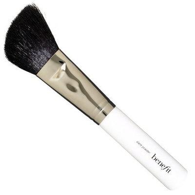 Benefit Cosmetics Slant Powder Brush