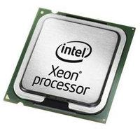 Intel Xeon E3-1271 v3 Quad-core (4 Core) 3.60 GHz Processor - Socket H3 LGA-1150Retail Pack