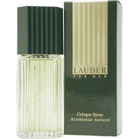 Lauder For Men by Estée Lauder Cologne Spray