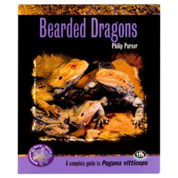 TFH Bearded Dragons