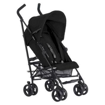 Inglesina Swift Stroller - Black