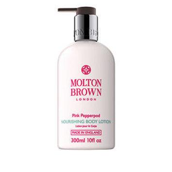 Molton Brown Pink Pepperpod Body Lotion, 10 oz