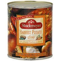 Stockmeyer Harvest Potato Soup