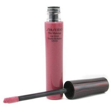 Shiseido The Makeup Lip Gloss