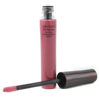 The Makeup Lip Gloss - G5 Chianti Rose - Shiseido - Lip Color - The Makeup Lip Gloss - 5ml/0.15oz
