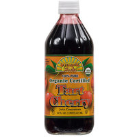 Dynamic Health 100% Pure Tart Cherry Juice Concentrate