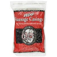 DeWied Hog Home Pack Sausage Casings 32mm (8oz.)